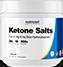 BHB Exogenous Ketone Salt (4-in-1)-1 Bottle-thumb