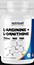 L-Arginine + L-Ornithine-180 capsules-thumb
