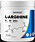 L-Arginine-250g-thumb