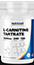 L-Carnitine Tartrate-240 Caps-thumb