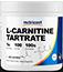 L-Carnitine Tartrate-100g-thumb
