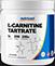 L-Carnitine Tartrate-250g-thumb