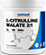 L-Citrulline Malate Powder (2:1)-300g-thumb