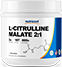 L-Citrulline Malate Powder (2:1)-600g-thumb