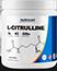 L-Citrulline-250g-thumb