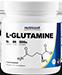 L-Glutamine-500g-thumb