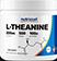 L-Theanine-100g-thumb