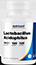 Lactobacillus Acidophilus-120 Caps-thumb