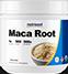 Maca Root-500 grams-thumb