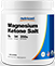 Magnesium Ketone Salt-250g-thumb