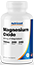 Magnesium Oxide-240 Caps-thumb