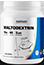 Maltodextrin-2 Pounds-thumb