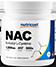 N-Acetyl L-Cysteine (NAC) Powder-500 G-thumb