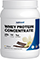 Whey Protein Concentrate-1lb-thumb