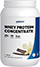 Whey Protein Concentrate-2lbs-thumb