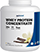 Whey Protein Concentrate-5lbs-thumb