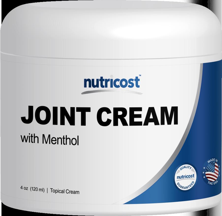 Joint Cream-Joint Cream