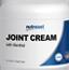 Joint Cream-Joint Cream-thumb
