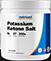 Potassium Ketone Salts-250G-thumb