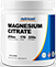 Magnesium Citrate Powder-Unflavored 250g-thumb