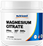 Magnesium Citrate Powder-Unflavored 500g-thumb