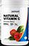 Acerola Cherry (Natural Vitamin C)-1LB-thumb