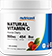 Acerola Cherry (Natural Vitamin C)-8oz-thumb