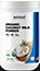 Coconut Milk-2lbs organic-thumb