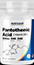 Pantothenic Acid (Vitamin B5)-240 capsules-thumb