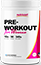 Preworkout For Women-30 servings-thumb