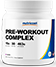 Preworkout Complex-30 servings-thumb