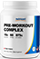 Preworkout Complex-60 Servings-thumb