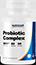 Probiotic Complex-60 Caps-thumb