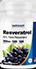 Resveratrol-120 capsules-thumb