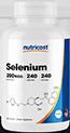 Selenium-240 Caps-thumb