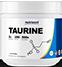 Taurine-500g-thumb