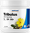 Tribulus-500g-thumb