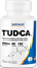 Tudca Capsules-60 capsules-thumb
