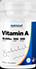 Vitamin A-500 softgels-thumb