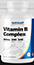 Vitamin B Complex-240 capsules-thumb
