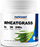 Wheatgrass-0.5 Pound-thumb