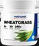 Wheatgrass-0.5 Pound-thumb