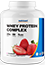 Whey Protein Complex-5lbs-thumb