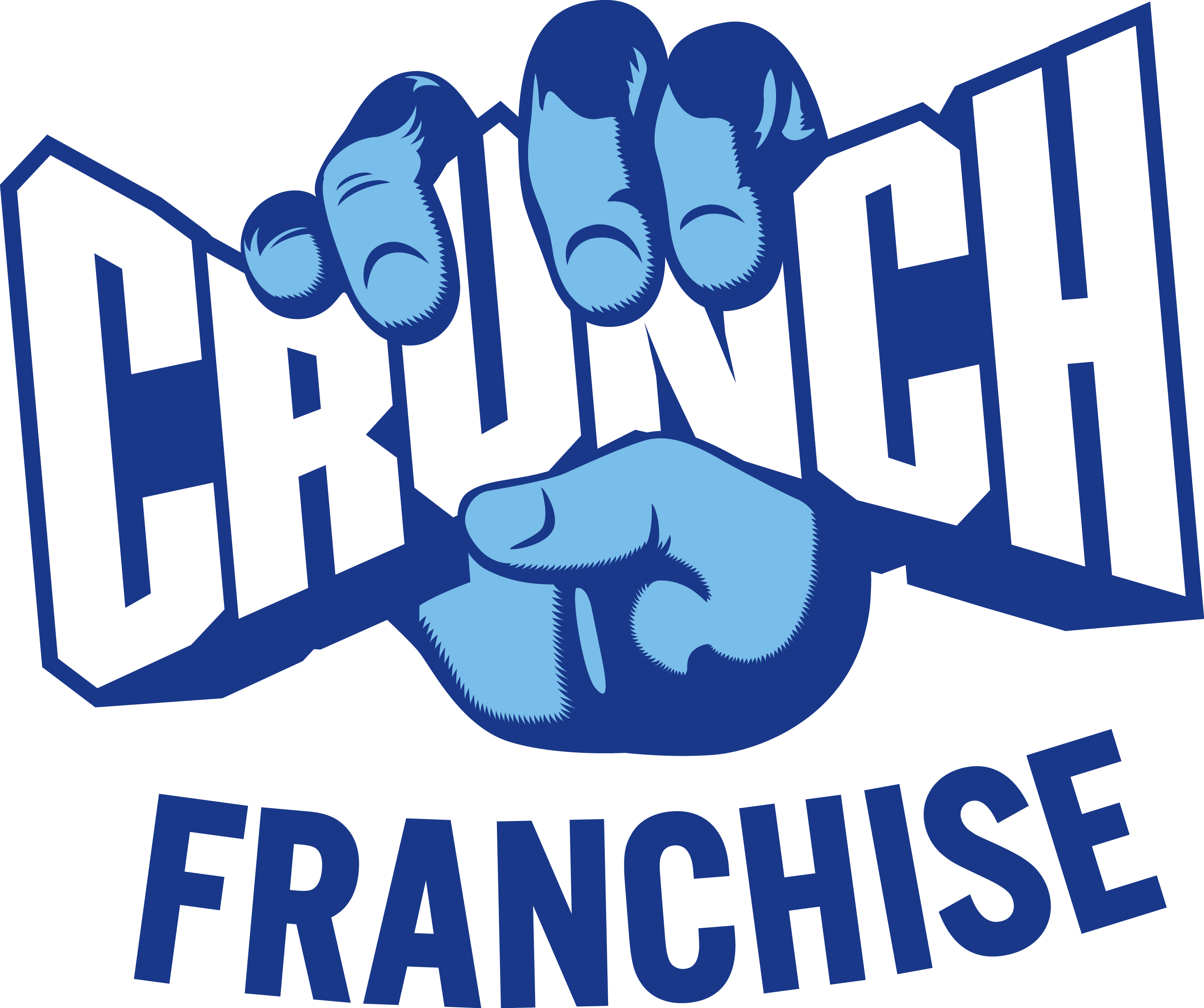Crunch Franchise Cost Crunch Franchise Opportunities Franchise Help