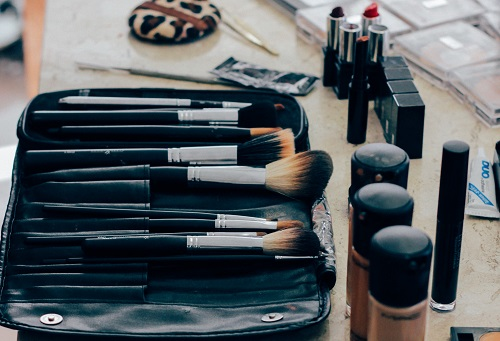 Beauty Industry Analysis 2019 - Cost & Trends