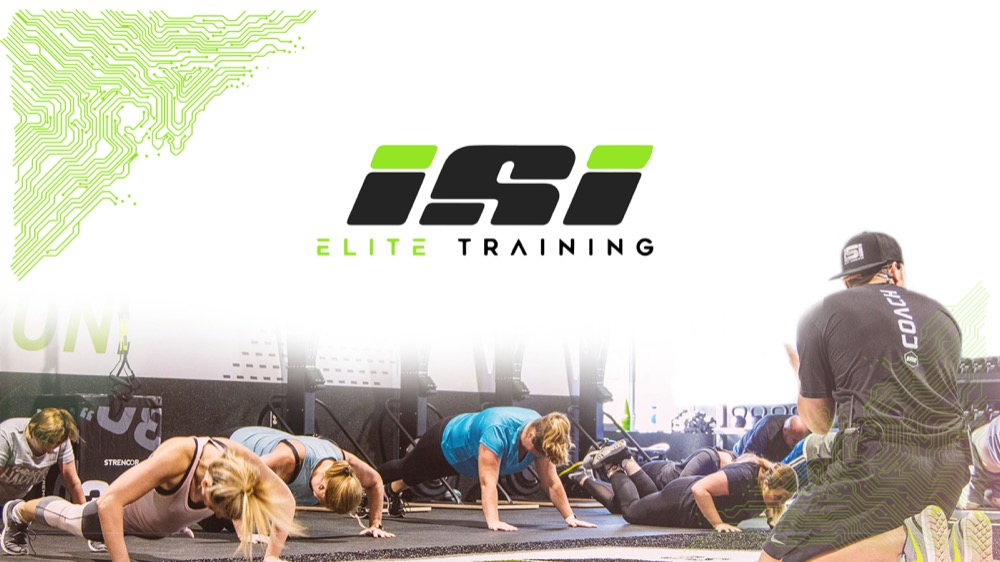iSi Elite Training Franchise Cost & Opportunities 2019