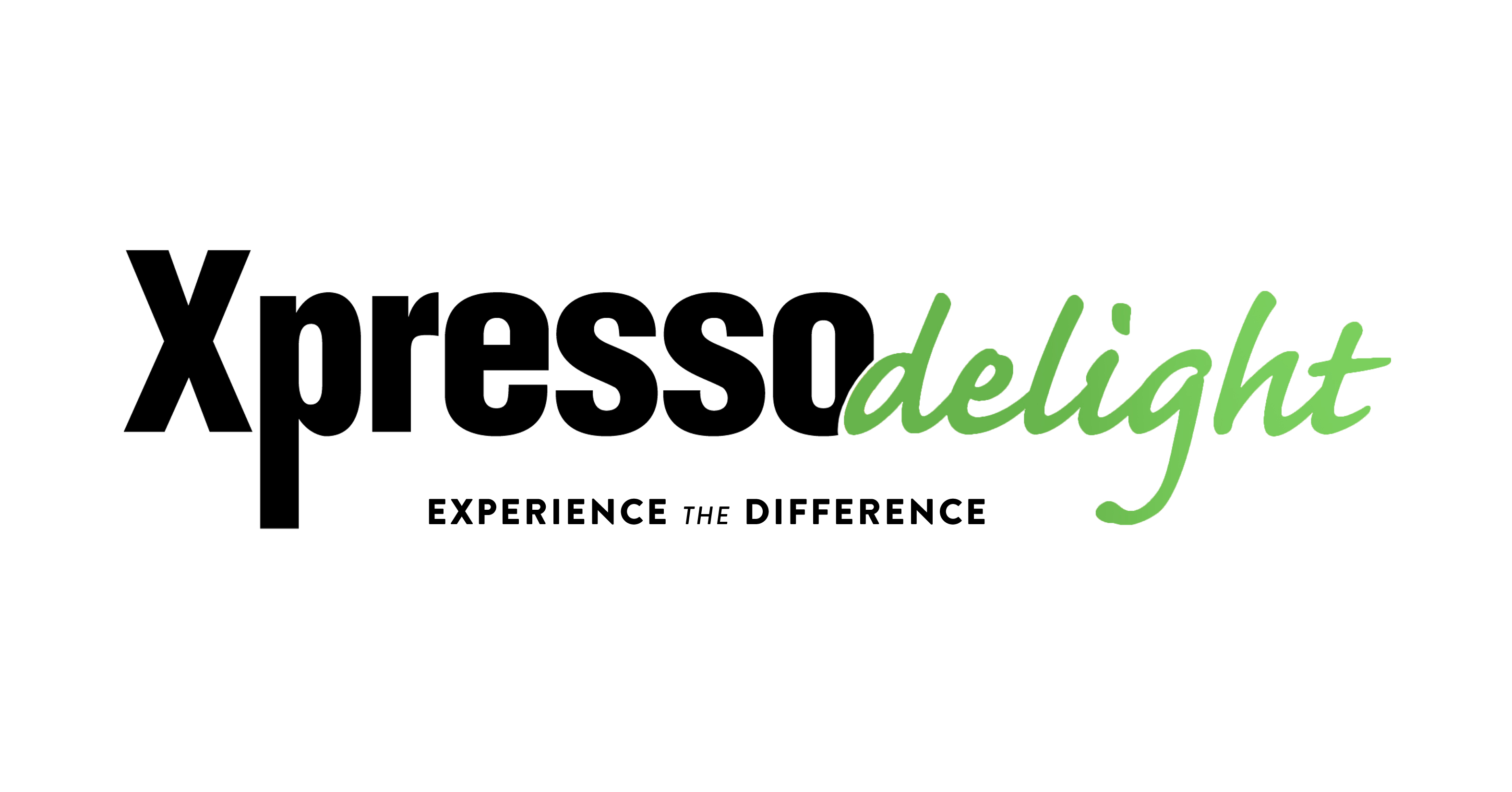 Xpresso Delight Franchise Cost & Opportunities 2019
