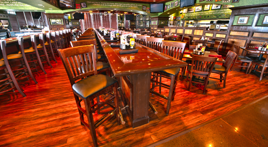 Questions And Answers With Tilted Kilt