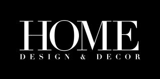 Home Design Decor Magazine Franchise Cost Opportunities