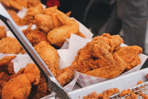 Fast Food Industry Analysis 2020 - Cost & Trends